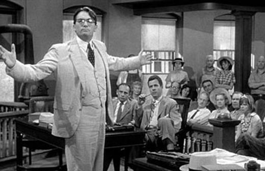 atticus s closing argument with quotes To kill a mockingbird movie clips: buy the movie: http:// amznto/tgazk7 don't miss the hottest new trailers: clip d.